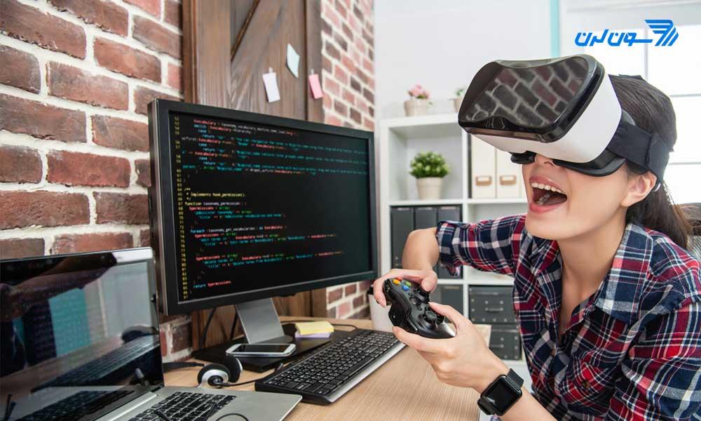 game engine02