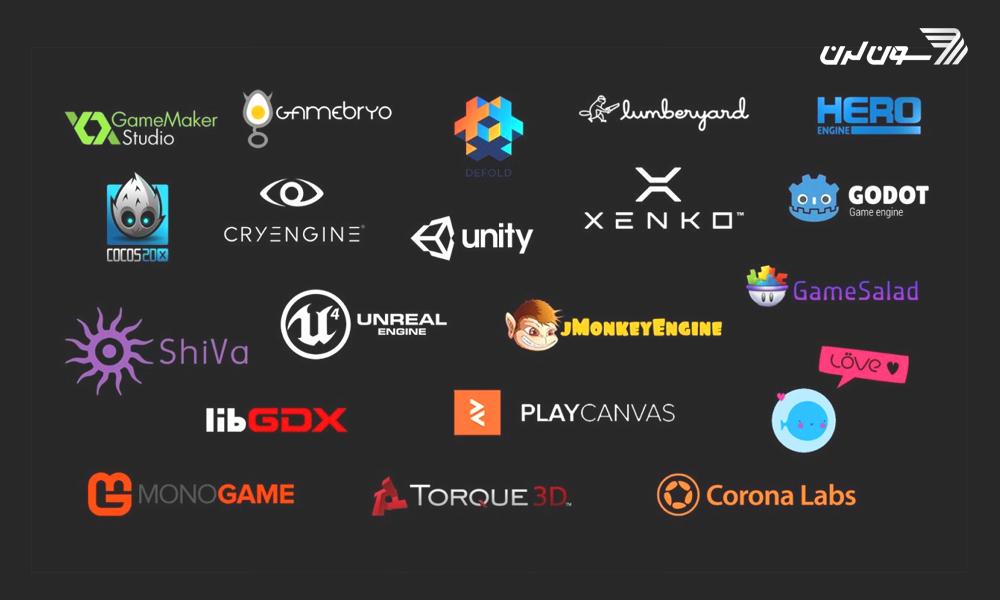 game engine03