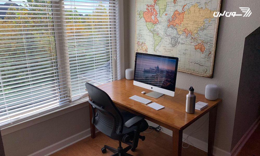 کامپیوتر و لپ تاپ Taylor Otwell