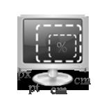 مقايسه واحدهاي سايز در CSS ( px , pt , em , % , in , cm , mm)